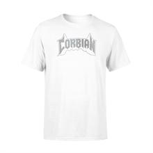 Corbian - Parasite, T-Shirt