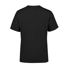 Corbian - Nunfuckers, T-Shirt